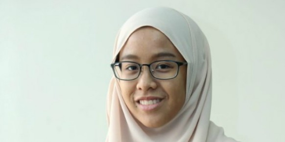 Malaysian ACCA student sixth best in the world