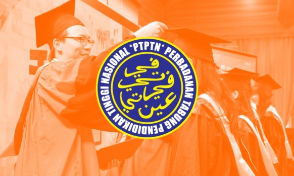 More PTPTN borrowers blacklisted