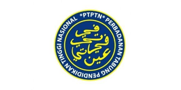 5 Foundation Programmes in IPTS Eligible for PTPTN Loan