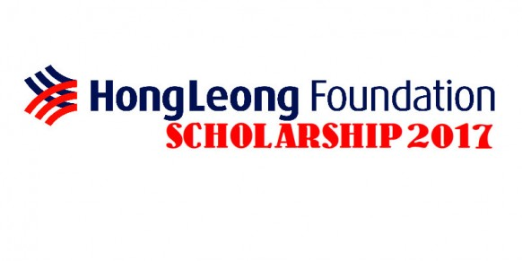 New Scholarships This Week