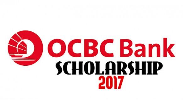 Malaysian Scholarship Guide 2017 (April)