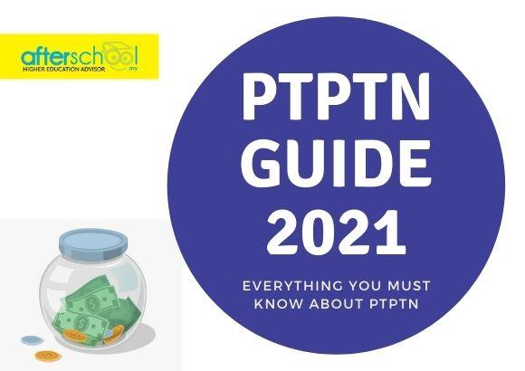 PTPTN Guide