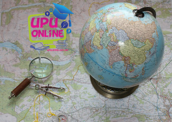Using ePanduan UPU 2017/18 to Explore All your Education Options
