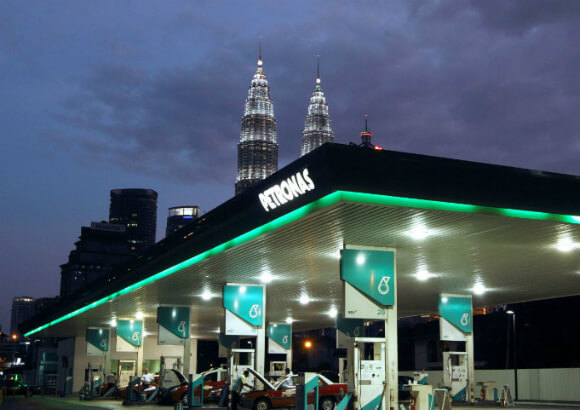 Petronas Scholarship 2018 to Open on March 15, 2018 at 9am