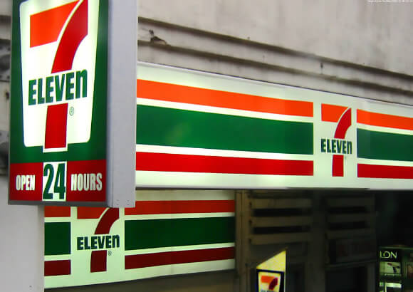 7 Steps to Make your Next PTPTN Payment at 7-Eleven