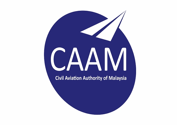 Why You Should Ensure Aviation Institutions Have the CAAM Authorisation Before You Apply