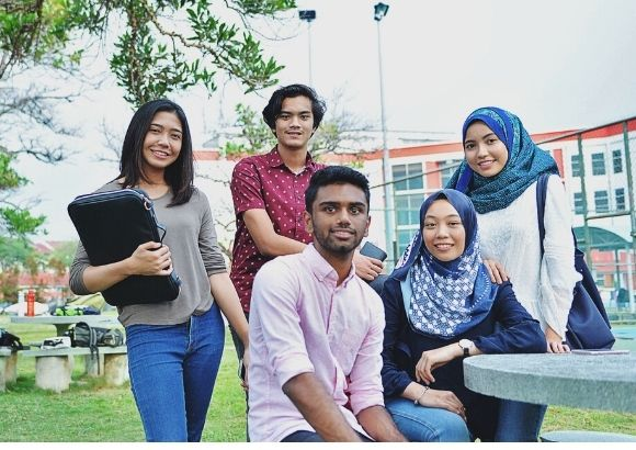 INTEC as Professional Accountancy Centre: Where the Journey Begin