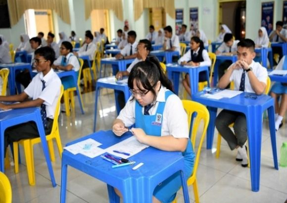 SPM, SVM and STAM Delayed Again to Feb 2021, STPM to March 2021