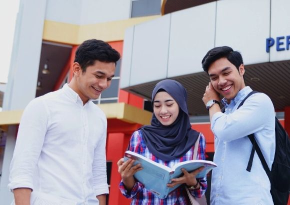 Second Chances with Private Universities