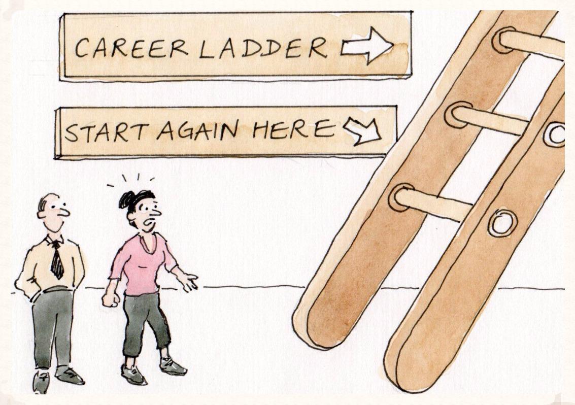 cara mohon kerja yang overqualified. Sumber : Afterschool.my