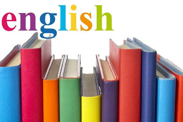English, selepas dapat keputusan SPM