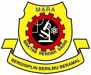 Soalan Percubaan Spm Maktab Rendah Sains Mara 2018