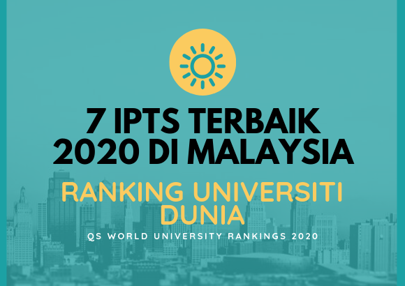 Universiti Swasta Di Malaysia