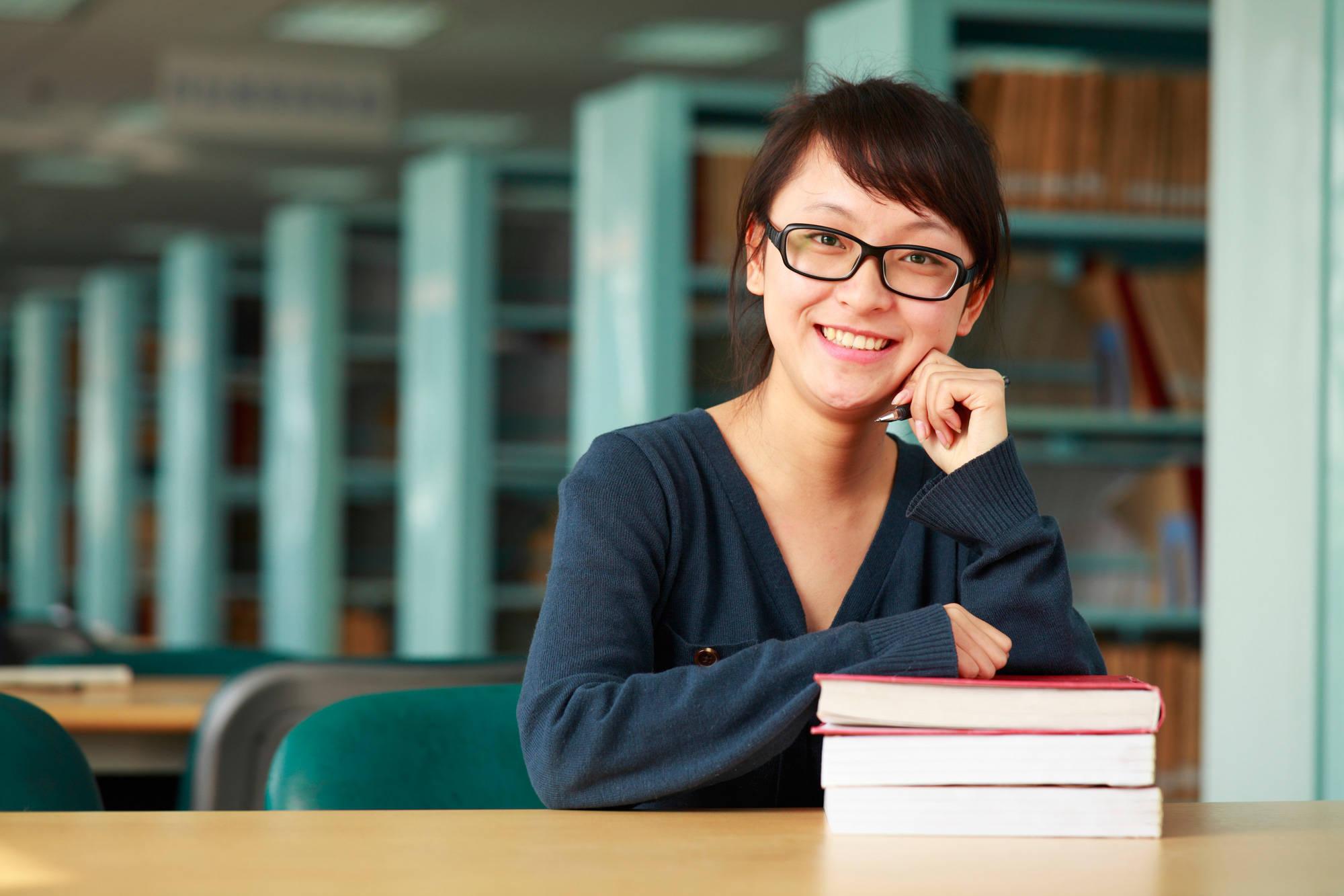 Tarikh Tutup dilanjutkan bagi Pengambilan Program Asasi dan Diploma Kejururawatan AIMST
