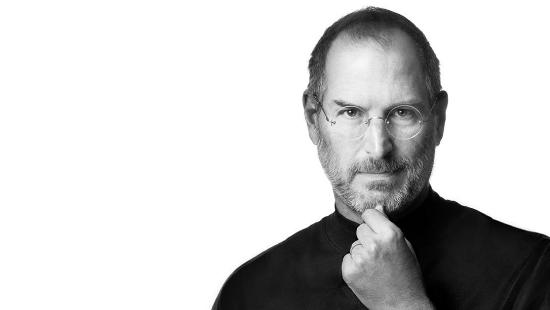 1024282953_Steve_Jobs.jpg