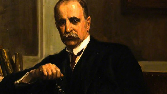 1454601864_William_Osler.jpg