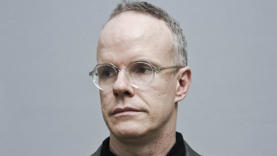 1527396138_supercurator-hans-ulrich-obrist-on-what-makes-painting-an-urgent-medium-today-900x450-c.jpg