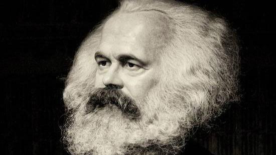 1828920198_Karl_Marx.jpg