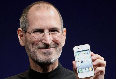 2013824428_1200px-Steve_Jobs_Headshot_2010-CROP.jpg