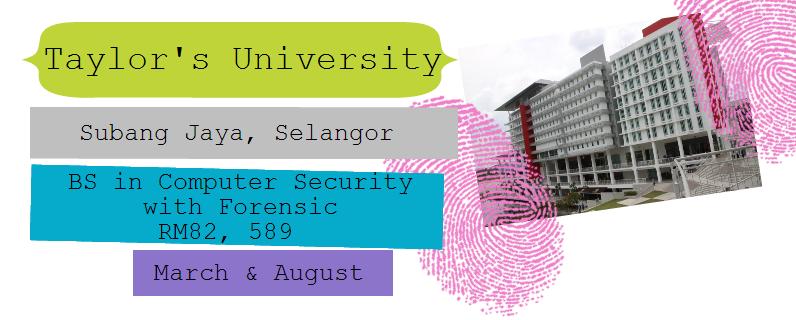 forensic4