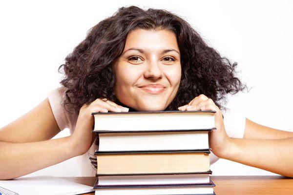 research loans