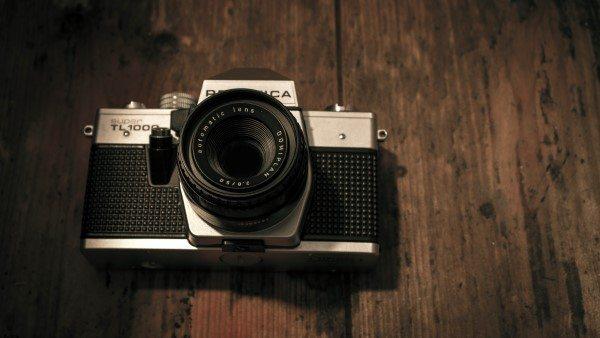 _camera5 (Custom)