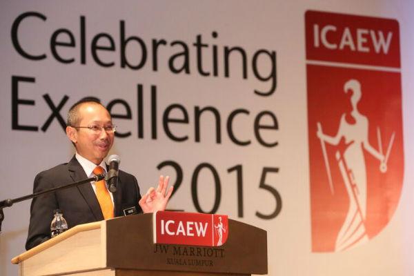 ICAEW 1