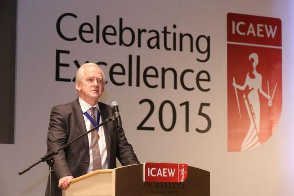ICAEW 2