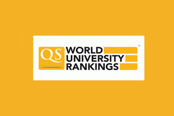 QS World Rank Post