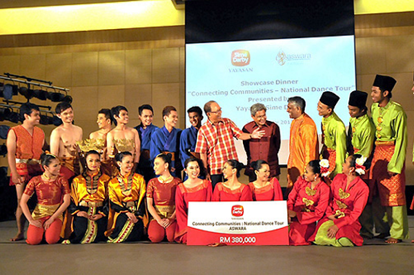 Sime Darby2