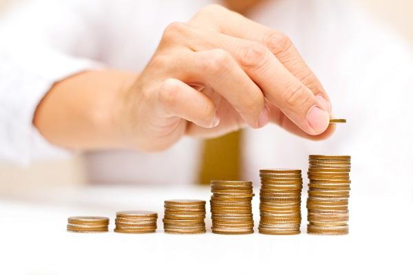 moneyStack_coins