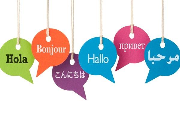 Language_600x400