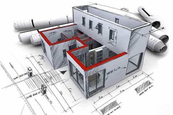 architecture_600x400
