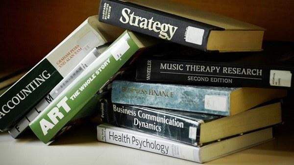 field os study