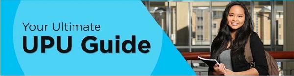 UPU guide