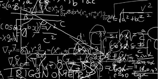 confusing doodle math formula stress