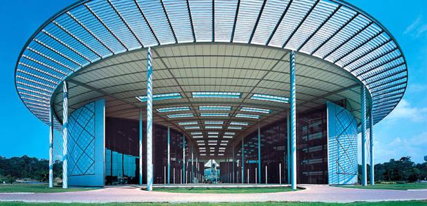 University-Tecknologi-PETRONAS-(UTP)