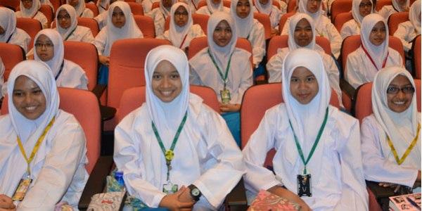 news - SBP students