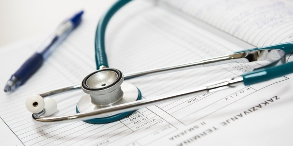Cost of studying medicine in Malaysia