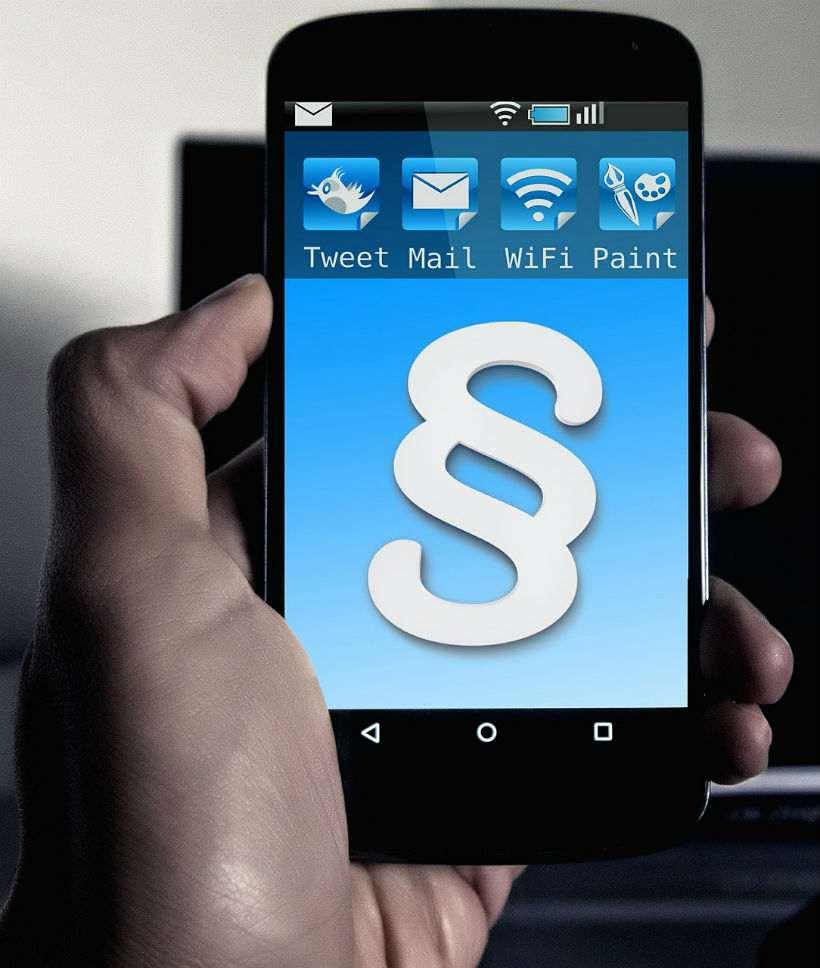 smartphone-569515_1280-820