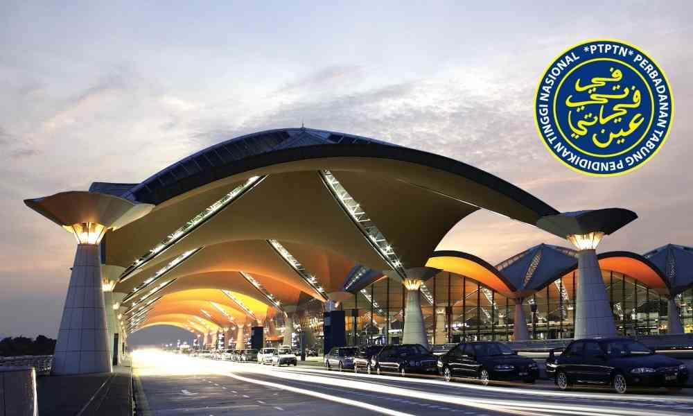 PTPTN to provide assistance at airports