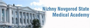 Nizhny Novgorod State Medical Academy