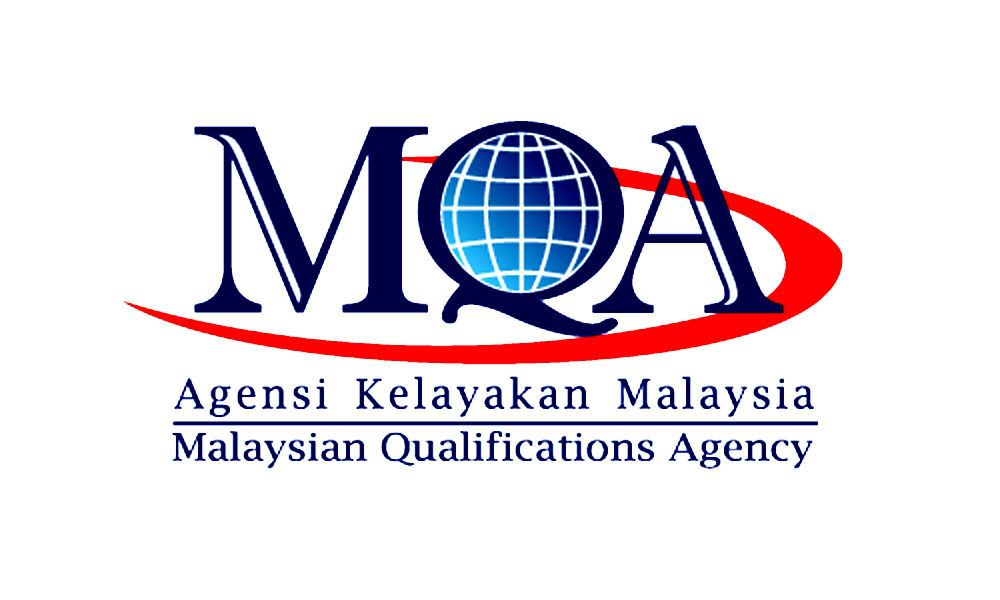 Malaysian Qualifications Agency cracks down on fake degrees