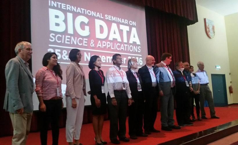 iumw-big-data