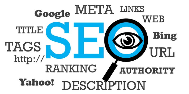 Free skills to learn_SEO