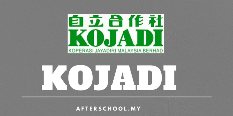 Scholarships for Malaysian Students, 2018-2019