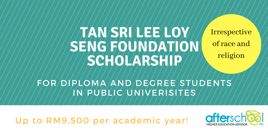 Top Scholarships to Apply for in July