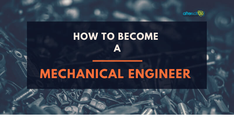 How to become Mechanical Engineer in Malaysia |Afterschool my