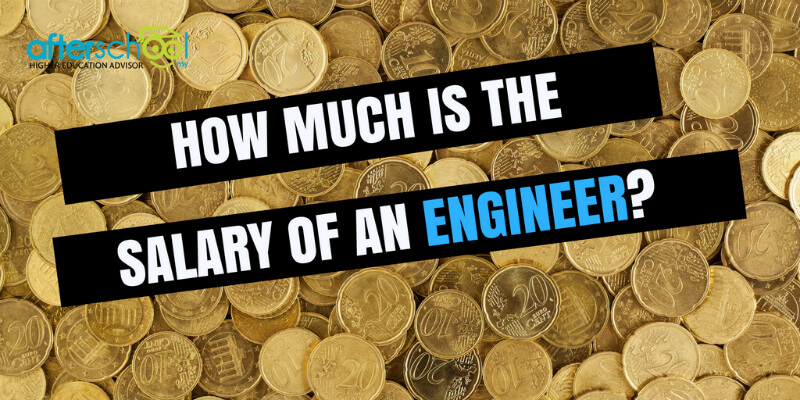 How Much is the Salary of an Engineer in Malaysia?