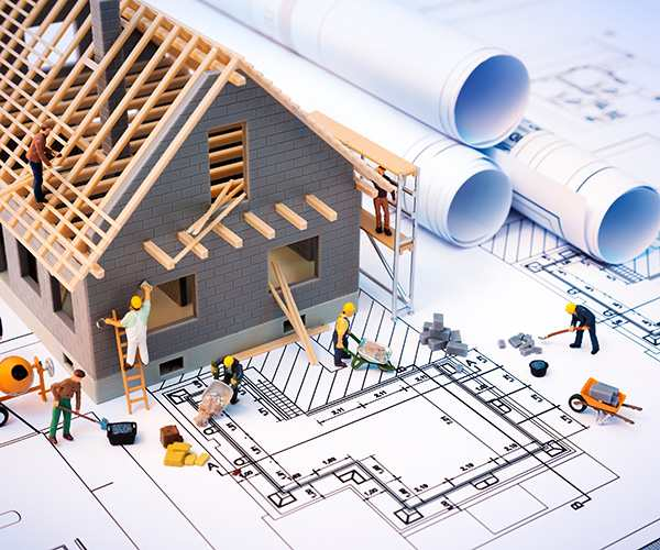 quantity surveying course in malaysia